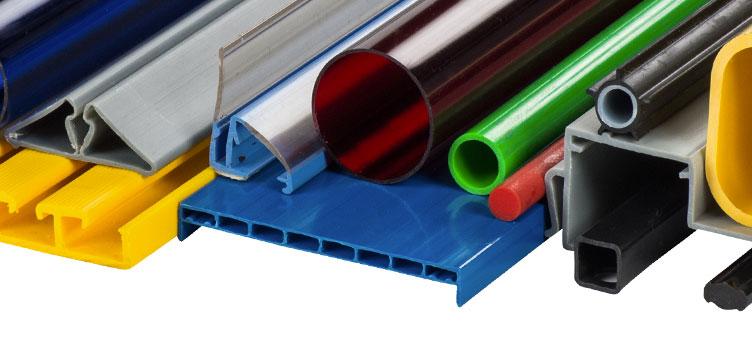 Plastic Extrusion Companies, Plastic Extrusion Manufacturers