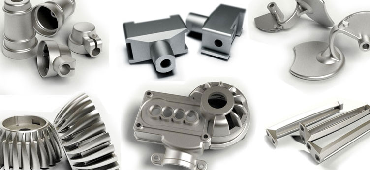 Stainless Steel Casting: Advantages Over Other Metals - OD